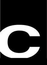 Carossier Pulvermüller